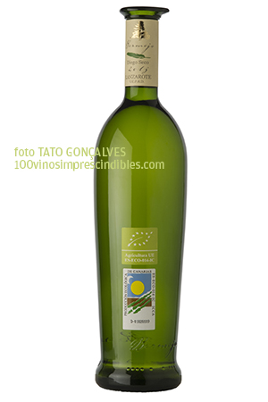 vinosimprescindibles-bermejo-dieco eco