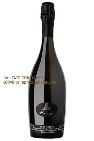 vinosimprescindibles-bermejo-espumoso