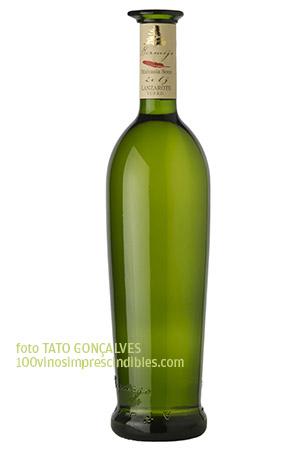 vinosimprescindibles-bermejo-malvasia sec