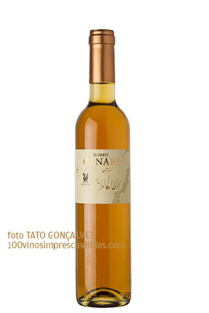 vinosimprescindibles-el-grifo-canari