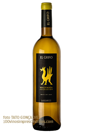 vinosimprescindibles-el-grifo-malvasia-coleccion
