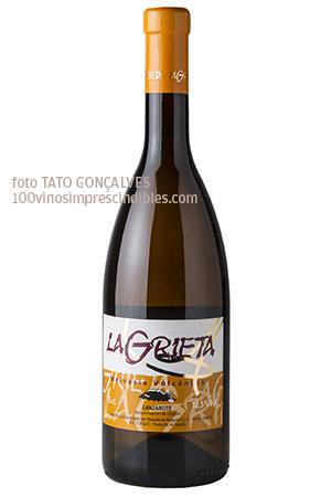 vinosimprescindibles-la-grieta-malvasia