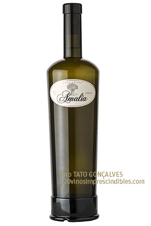 vinosimprescindibles-rubicon-malvasia