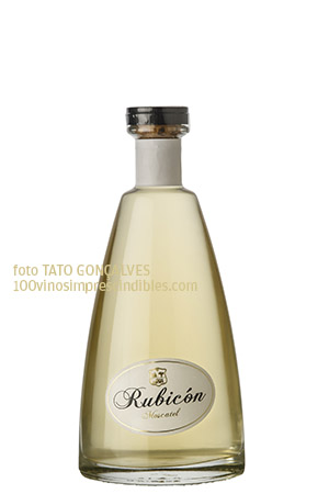 vinosimprescindibles-rubicon-moscatel